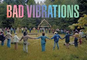 badvibrations_heide_nord